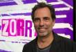 """Para diretor do """"Zorra"""", Globo renovou seu humor."""