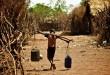 Plano climático de nações pobres custará U$1 tri, diz estudo