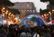 Protestos pelo clima reuniram 785 mil pessoas em 175 países